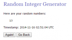 111514Giveaway